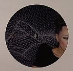 ASTRAL T with MOODYMANC/ALEX AGORE - Divided Attention EP