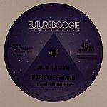 Double Boogie EP