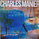 Charles Manier