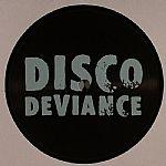 Deep & Disco Edits