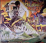 Alagbon Close