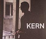 Kern Vol 1