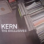 Kern: The Exclusives