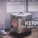 Kern: The Rarities Vol 1