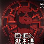 Black Sun (inc Jimmy Van M remix)