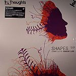 Shapes 12:01