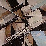 Patchworks Goes Jazz