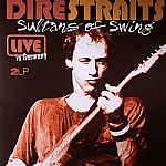 Sultans Of Swing Live In Germany
