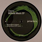 Without Music EP