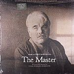 The Master (Soundtrack)