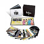 The Beatles In Stereo Vinyl Box Set
