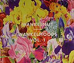 Wankelmoods Vol 1