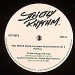 Strictly Rhythm Vol 9 Part 2
