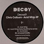 Acid Whip EP