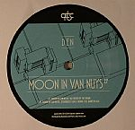 Moon In Van Nuys EP