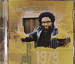 12 July 1979