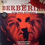 Berberian Sound Studio (Soundtrack)
