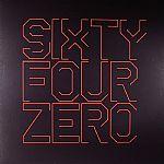 Sixty Four Zero