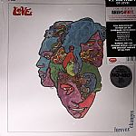 Forever Changes: 45th Anniversary Edition