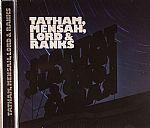Tatham Mensah Lord & Ranks