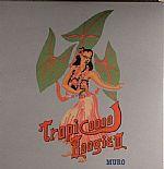 Tropicool Boogie III (remastered)