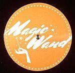 Magic Wand Edits Vol 6