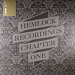 SEI A/FALTYDL - Hemlock Recordings Chapter One: Part I