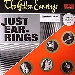 Just Ear Rings