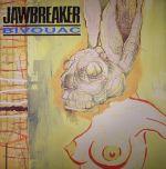 Bivouac (remastered)