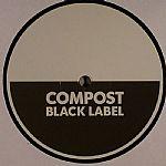 Compost Black Label #92
