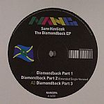The Diamondback EP