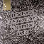 Hemlock Recordings Chapter One: Part II