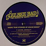 More True Stories Of House Music