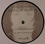 The Balearic Sound Of Linda Di Franco