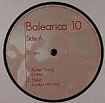 Balearica 10