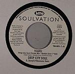 """Tears (Modern Soul 7"""" edit)"""
