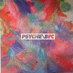 Elements 1989-1990 (Deluxe)