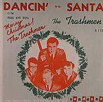 Dancin' With Santa