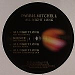 All Night Long EP