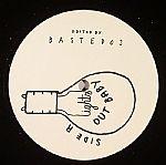 BASTEDOS - Lights Out Baby