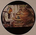 Oh Jabba