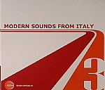 Modern Sounds From Italy 3