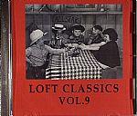 Loft Classics Vol 9
