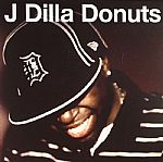 Donuts: 45 Box Set