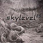 Skylevel 05