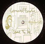 Bernard BADIE - Bernards Got The Funk