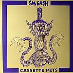 Cassette Pets
