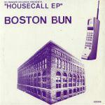 Housecall EP