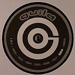 TR 808 EP