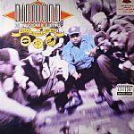 Stunts Blunts & Hip Hop